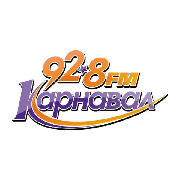 Карнавал FM