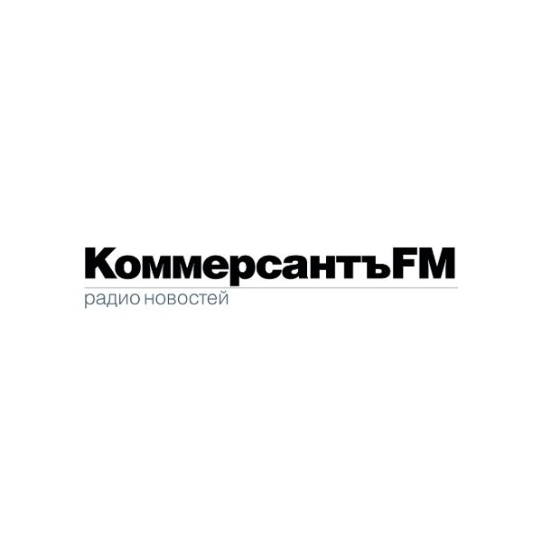 Коммерсант FM