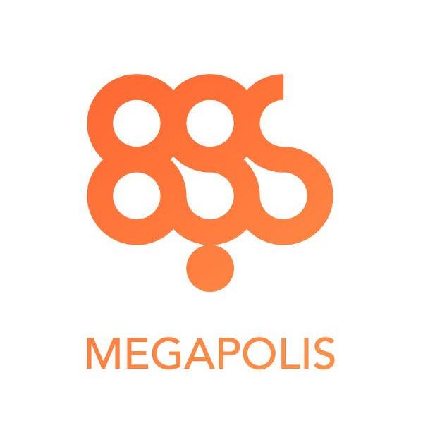 Мегаполис FM