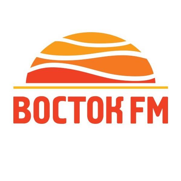 Восток FM